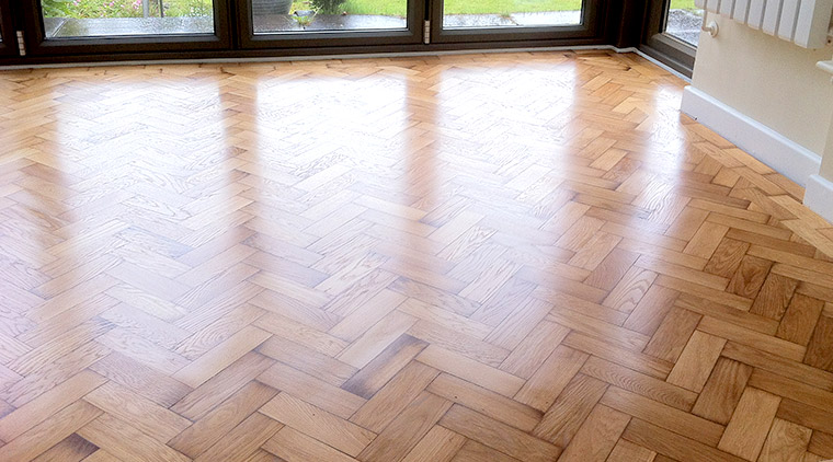 Parquetry Is A Geometric Mosaic Of Wood Pieces Used For Decorative Effect Our Artistic Parquet Floors Are Not Just Hardwood Floors